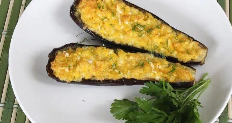 Швидкий, легкий в приготуванні вечерю - рецепт приготування