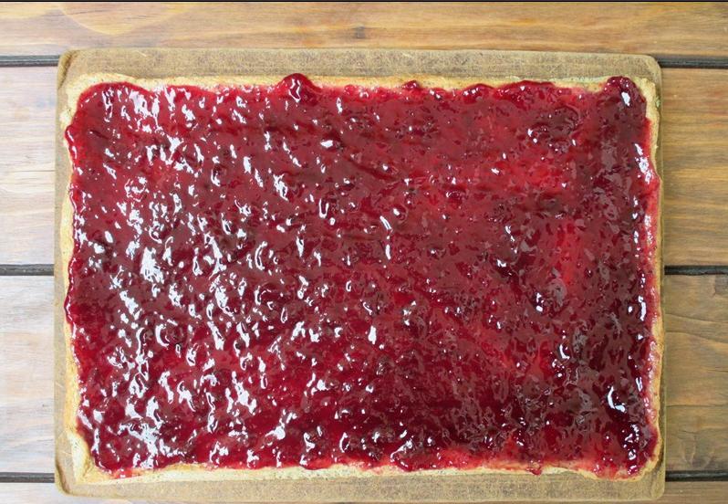 "Торт ""Снігова королева"": рецепт дуже смачного десерту"